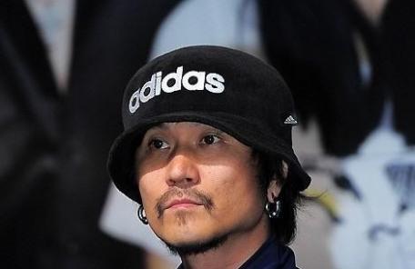 이주노, 추락 어디까지? 檢, 징역 2년·신상정보공개 구형