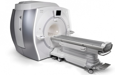 GE헬스케어, PET과 MR 결합한 '시그나 3.0T'선보여