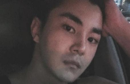 차주혁 '마약 음주운전', 1심서 1년 6개월 실형