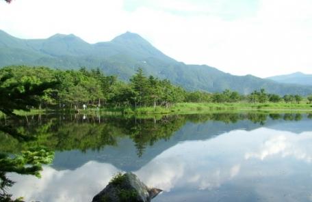 일본 여름 관광지 북해도 쿠시로 온천 여행 상품 선보여