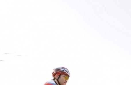 日생생 [한여름 운동주의보 ②] 잘못된 자세로 자전거 타면 허리 삐끗할수도