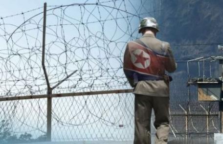 북한국 포함 열흘새 3명 귀순…북한에 무슨 일이?