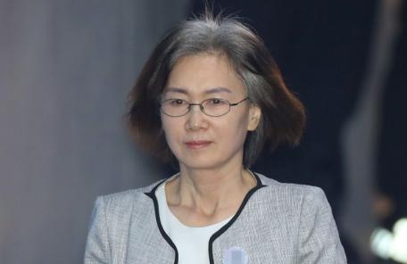 '정유라 특혜' 최경희 전 총장 항소, 이유가…