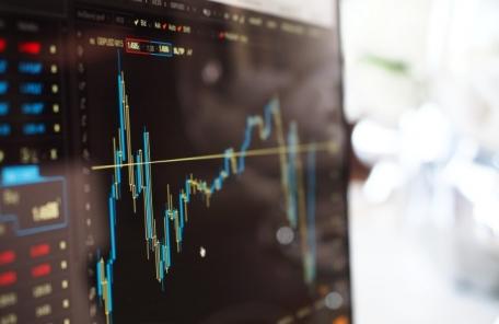 '펀드에 넣을걸…' 증시 뛰니, 국내 주식형펀드 수익률 연초 이후 17%↑