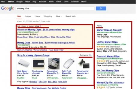 '3조원 벌금' 구글, 과징금 폭탄에 이유 있었다
