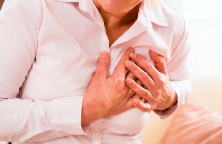 불규칙한 맥박(심방세동)은 뇌졸중 신호, 초기부터 관리 필요