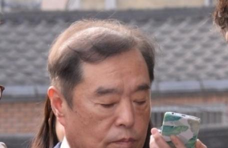 """김병준, 김상곤 청문회 불출석…""""복수? 마음도 여유도 없다"""""""
