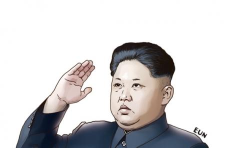 [토생]北, 남북 회담 제안은 무시하고 한미 비판만