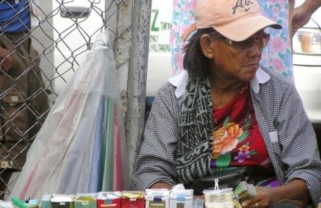 두테르테 이번엔 '담배와의 전쟁'…필리핀 관광시 주의 요구