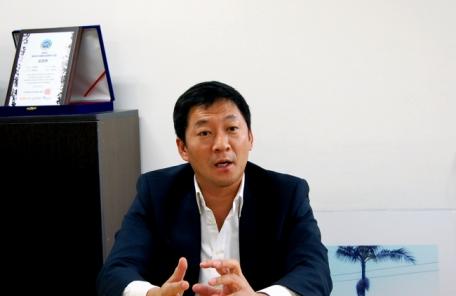 '커피왕' 강훈 목 매 숨진 채 발견…유서 발견 안돼
