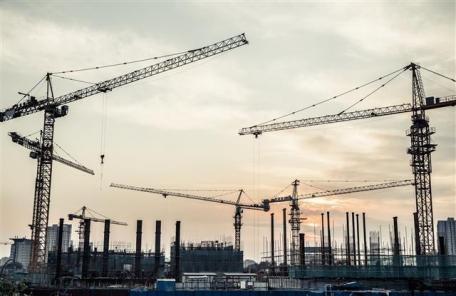 (온10시) [새 정부 경제정책 방향]정부, 건설업 살생부 만드나…정밀 재무진단 결과 12월 낸다