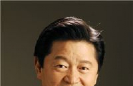 중구 '대한민국 미래경영대상' 받아