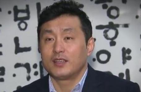 """'총각네 야채가게' 이미지 추락, 이영석 저서에 담긴 """"진돗개 철학"""""""