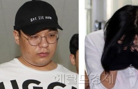 """골프연습장 주부 납치ㆍ살해범들 """"계획범죄는 아니었다"""""""