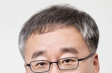 '친박' 정찬우 한국거래소 이사장 사의 표명