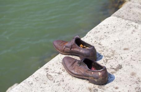 소래대교 인근 남성 시신 발견ㆍ여성 1명은 실종