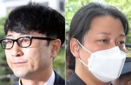 '국민의당 제보조작' 내일 첫재판