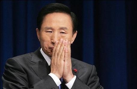 """박주민 """"국정원 댓글은 MB의 국정농단…전면 재수사"""""""
