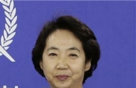 정진성 서울대 교수, ILO '일의 미래위원회' 위원 위촉