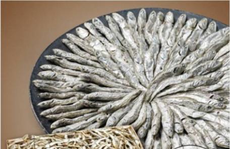 롯데슈퍼, 금어기 끝난 올해 햇멸치 판매