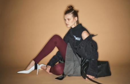 보브(VOV), 20주년 기념 '시그니처 20' 가을 컬렉션 출시