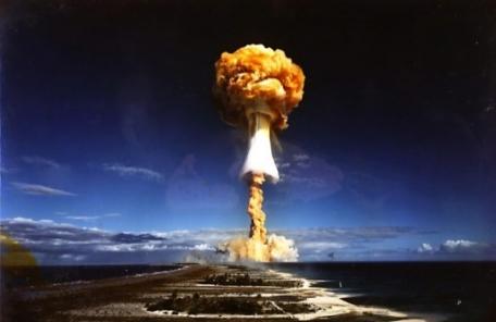 """北 """"핵 억지력 강화는 정당한 자기방어…적법하고 합법적 수단"""""""