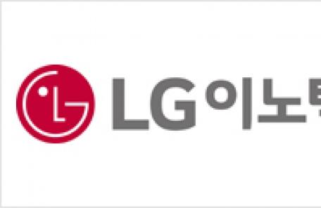 LG이노텍, 아이폰8 부품 출하 본격화 기대↑…52주 신고가