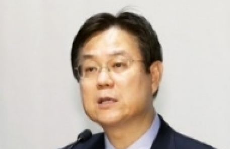 한수원, 추석맞이 경주 전통시장 활성화 앞장