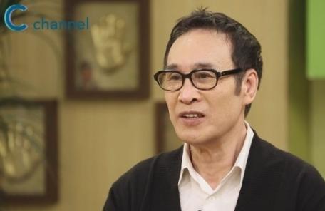 '카스바의 여인' 가수 윤희상 별세…교통사고 후 오랜 기간 병마에 시달려