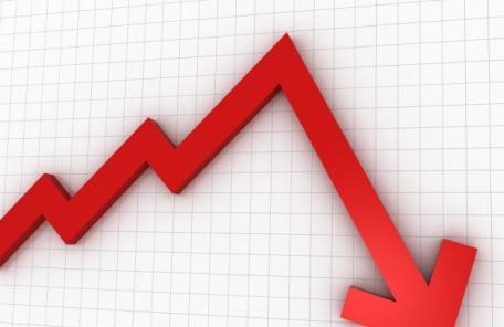[마감시황]연일 약세 기록한 코스피, 닷새 만 다시 2380선으로 …코스닥 1.84% 하락