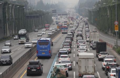 (일 11:00) '대포차' 철퇴 나선 정부…10월에도 집중단속