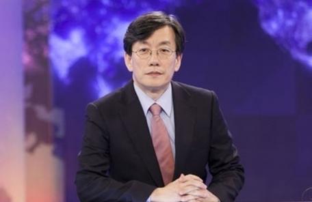 '마녀사냥 반발' 김광석 부인 서해순…25일 손석희 만난다