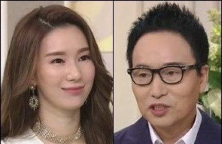 """김종환, 딸 리아킴 일부러 숨겼다…""""리아킴, 능력 발휘 못할까봐"""""""