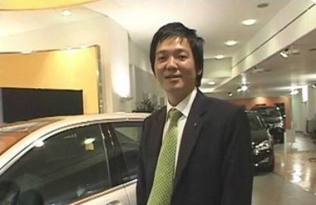 """김민우 """"妻 사망원인, 대상포진 아냐…혈구탐식성 림프조직구증"""""""