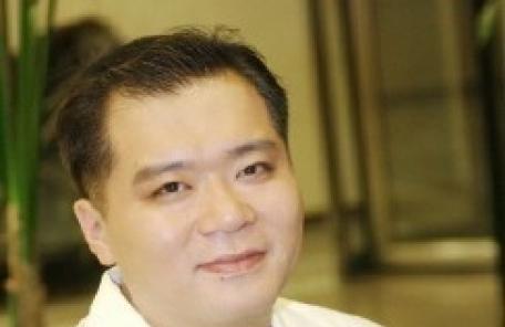 '호랑이 선생님' 연기자 황치훈, 투병 끝에 별세