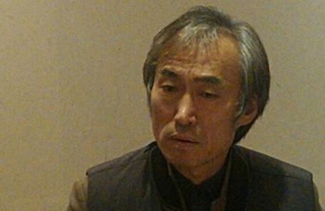 """조덕제 심경 고백…""""성추행? 재판부가 영화적 장면 오해"""""""