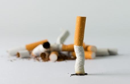 """""""타르와 니코틴, 담배에 표시된 것 보다 많다"""""""