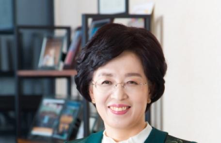 송파구, '2017 대한민국 SNS 대상' 수상