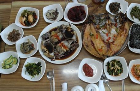 미꾸라지가 가을 생선? 한국판 미슐랭가이드 낯 뜨거운 오류