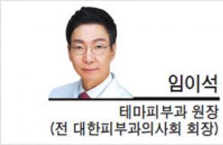 """""""홈 뷰티기기는 만능이 아니다"""""""