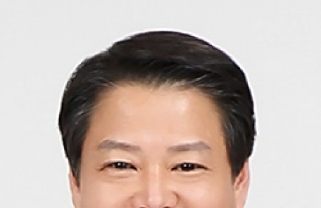 목포해양대 새 총장에 박성현 교수