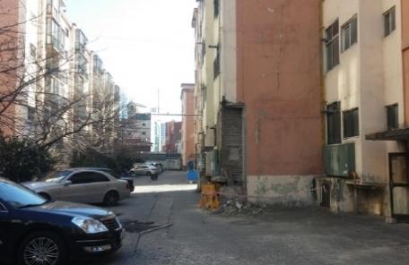 신림동 강남아파트 재건축, 현대엔지니어링이 맡는다