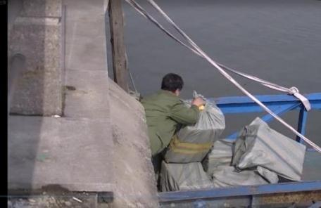 [2017 국감]'중국산'으로 둔갑한 '북한산' 물품 대거 유통 의혹