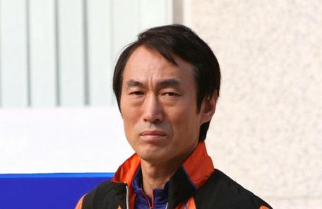 """조덕제 성추행 논란 여배우 """"성폭력 당하자 패닉""""…편지로 입장 표명"""