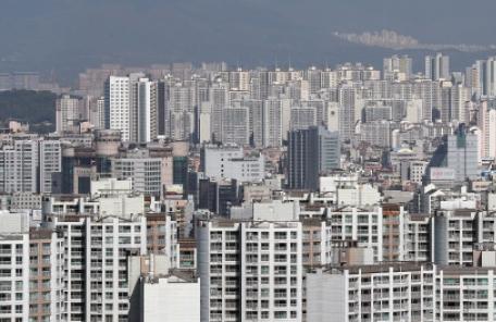 (19일자) 61~85㎡ 중소형 아파트 매매량 '최다'…건설사도 주목