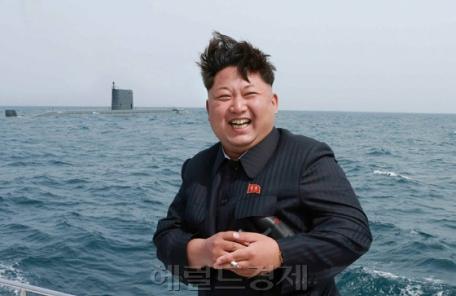 美국민 외국지도자 비호감도 1위 김정은…로하니ㆍ푸틴 뒤이어