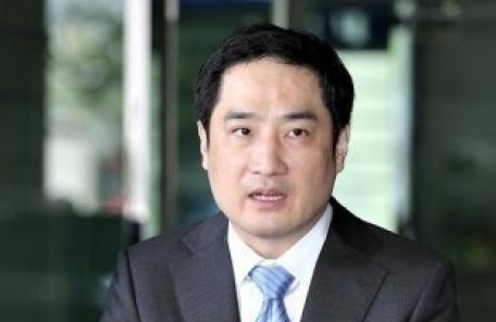 강용석, 비방댓글 악플러 항소 일부승소…배상액 150만원→10만원