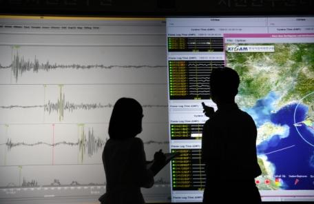 포항 계속되는 여진…수중음파 분석으로 지진해일 위험 막는다-copy(o)2