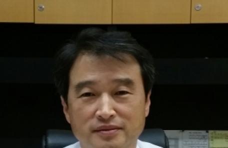 건설주택포럼 2017년 공개세미나 개최