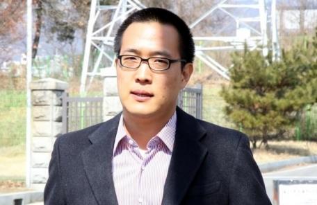 """김동선 """"피해자분들께 엎드려 사죄…용서를 빈다"""""""